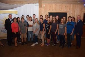 Desjardins – Jeunes au travail : un modèle qui redéfinit les standards du maintien en emploi