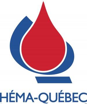Collecte de sang le 1er mars