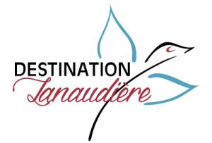 Une croissance touristique soutenue dans Lanaudière