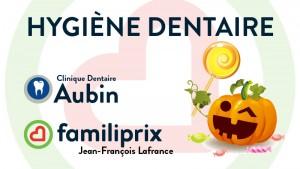 hygiene dentaire familiprix jfl f1180