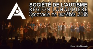 SARL spectacle 2018 FB