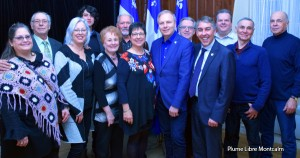 nicolas marceau assemblee generale 2018