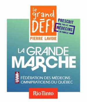 onmarche